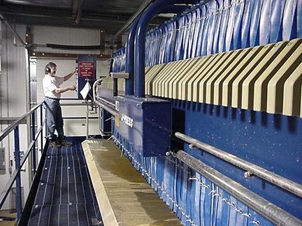 Evoqua-1200mm-j-Press-AK.jpeg
