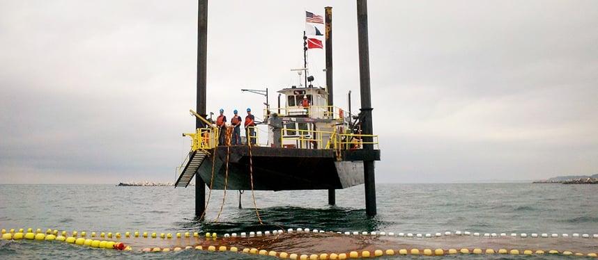 Evoqua_UCC-Boat-on-stands-1.jpg