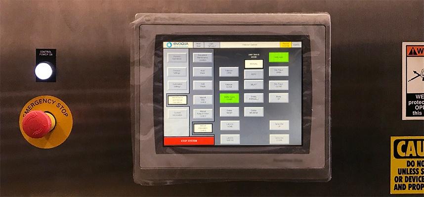 HMI-Screen2-composite-858-1