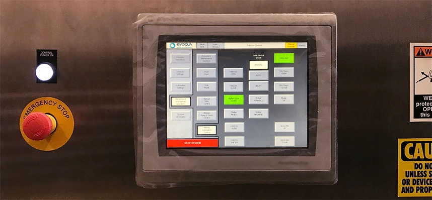 HMI-Screen2-composite-858-1