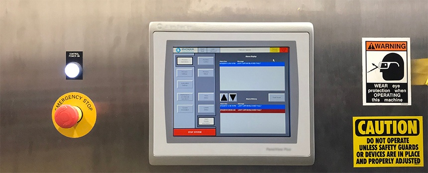 HMI-screen-composite-858-1