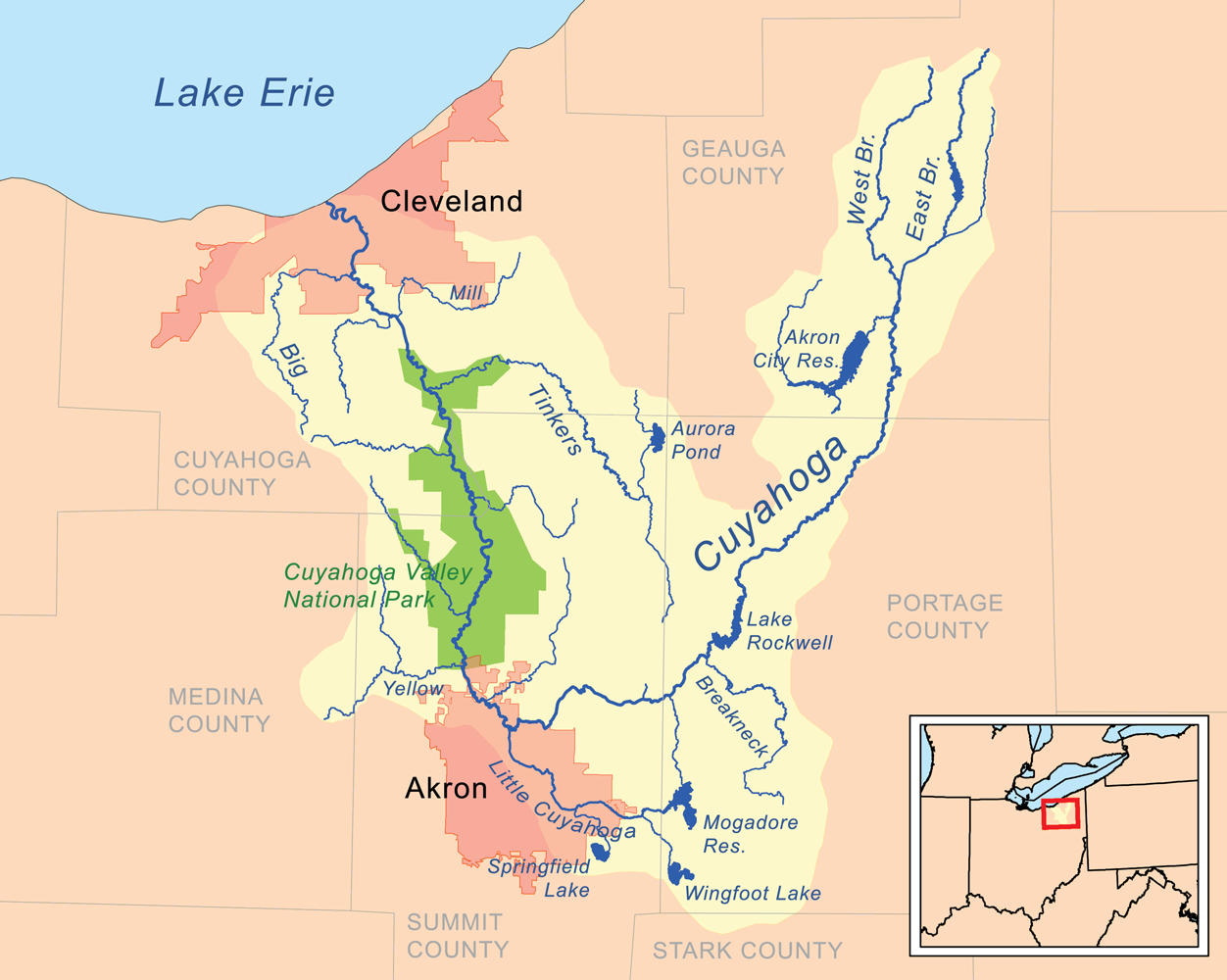 Cuyahogarivermap.png?noresize