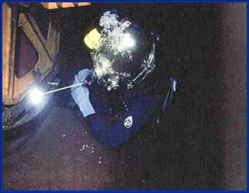 Diver_welding_Boot_Section.jpg?noresize