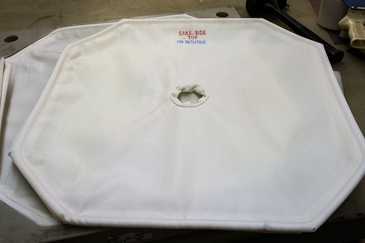 Evoqua-gasketed-filter-cloth.jpg?noresize