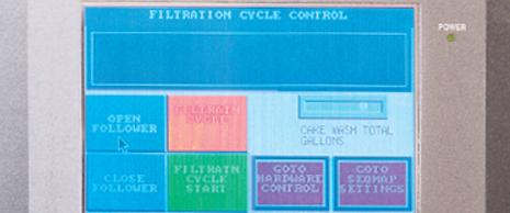 PLC_controls.png?noresize