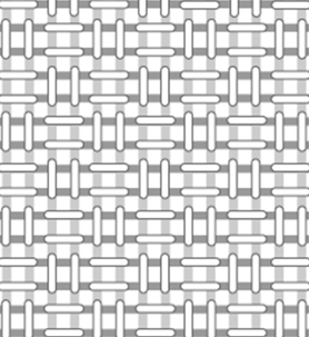 basket_weave.png?noresize