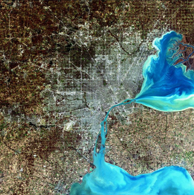 detroit_water_map.png?noresize