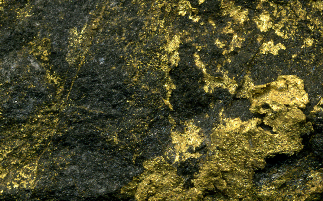 gold_ore.png?noresize