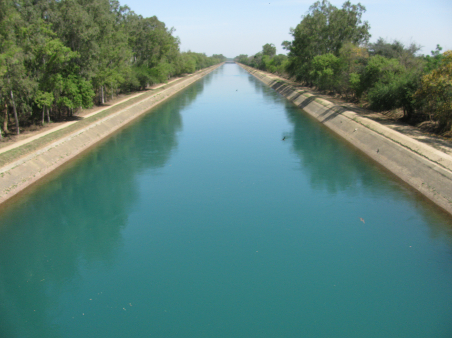 irrigation_canal.png?noresize
