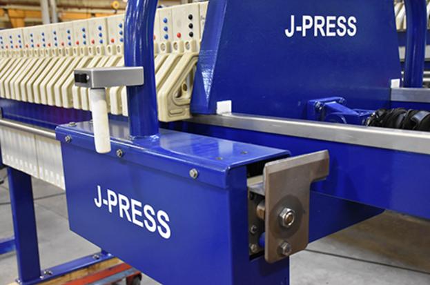 j-press_filter_press-1.png?noresize