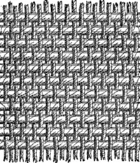plain_weave.png?noresize