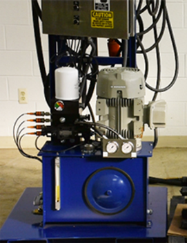 portable_hydraulic_unit.png?noresize