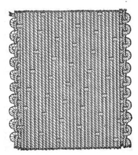 satin_weave.png?noresize