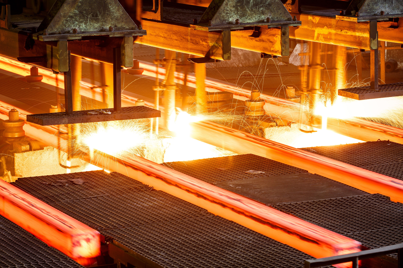 steel mill.jpg?noresize
