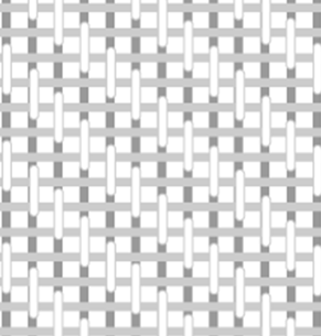 twill_weave.png?noresize