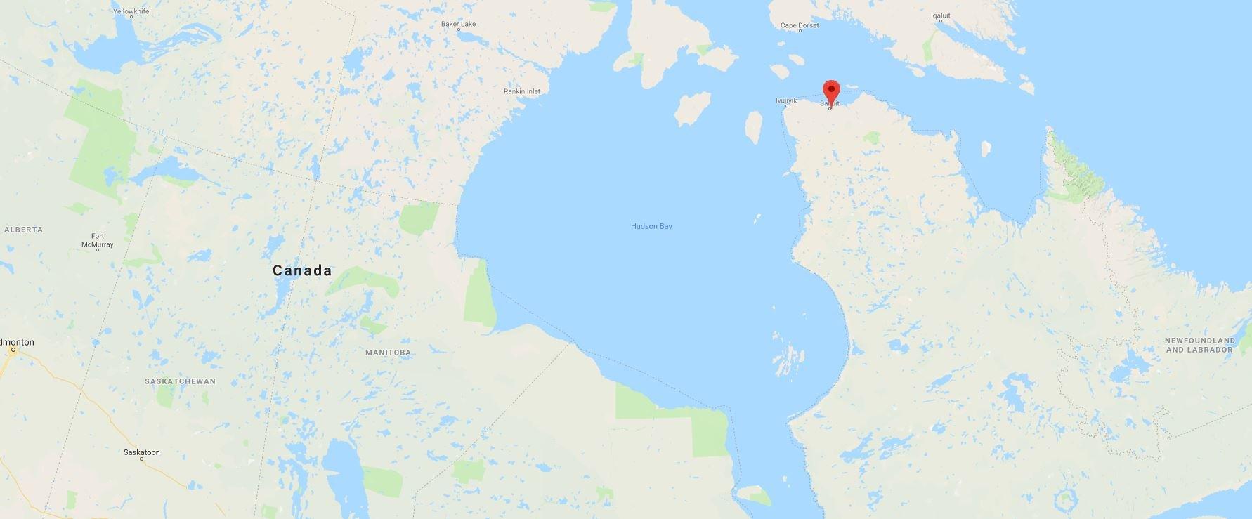 Salluit_Canada