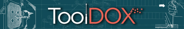 ToolDOX-evoqua-blog-header-1.jpg