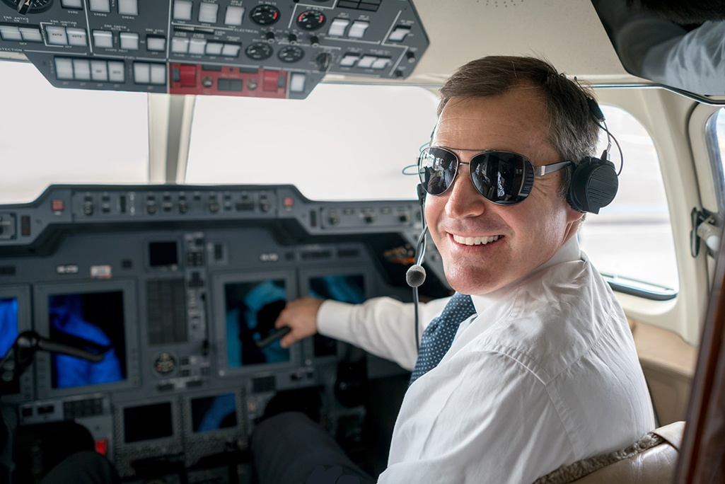 evoqua-rent-a-pilot.jpg