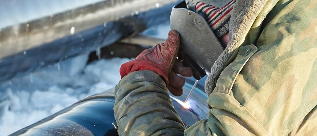 iStock-506558454-winter-welding-banner