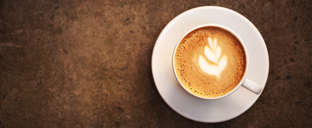 iStock-636267692-coffee