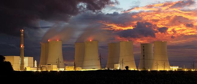 nuclear-power-plant-650px.jpg