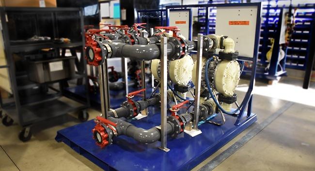 pump-skid-darker-650.jpg