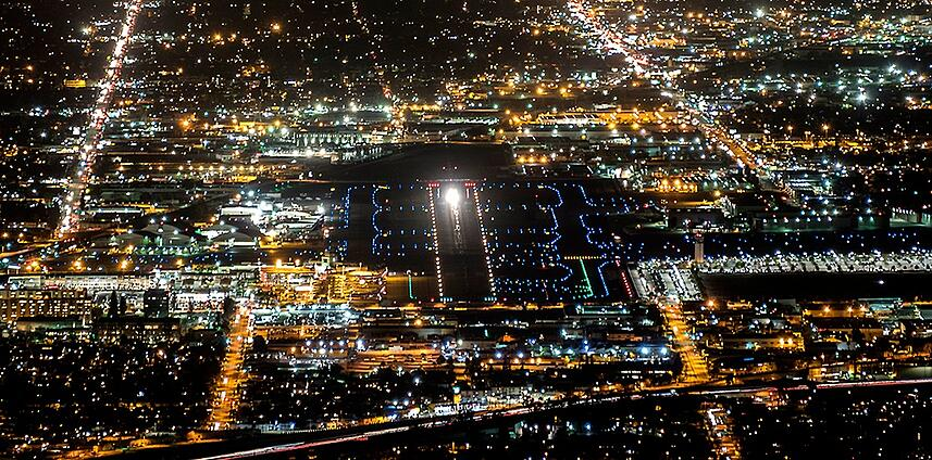 rent-a-pilot-illuminate.jpg