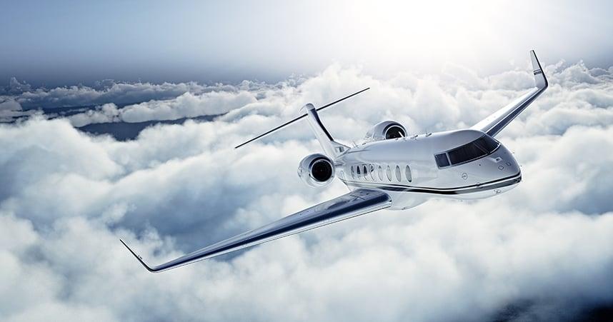rent-a-pilot-takeoff.jpg
