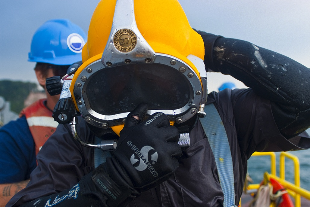 Evoqua-UCC-Diver.jpg
