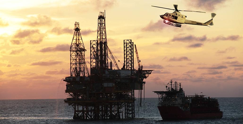 Evoqua-helicopter-oil-rig.jpg