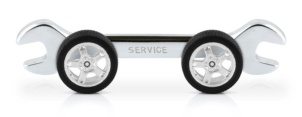 Evoqua-quick-service.jpg