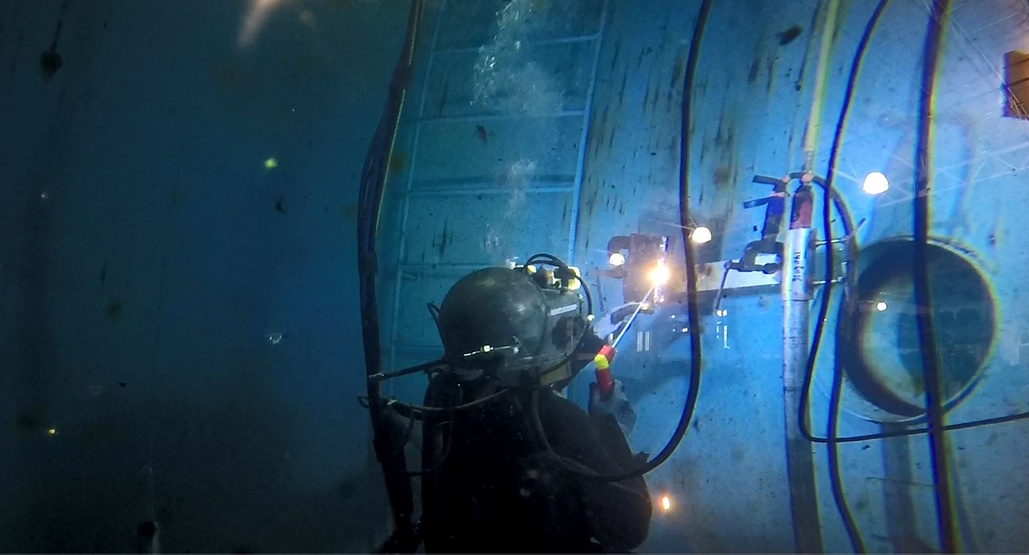 Evoqua_intake-underwater-weld-3.jpg
