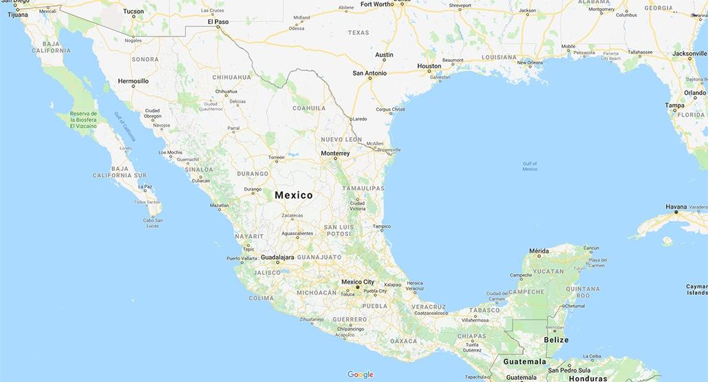 Google-mexico-map.jpg