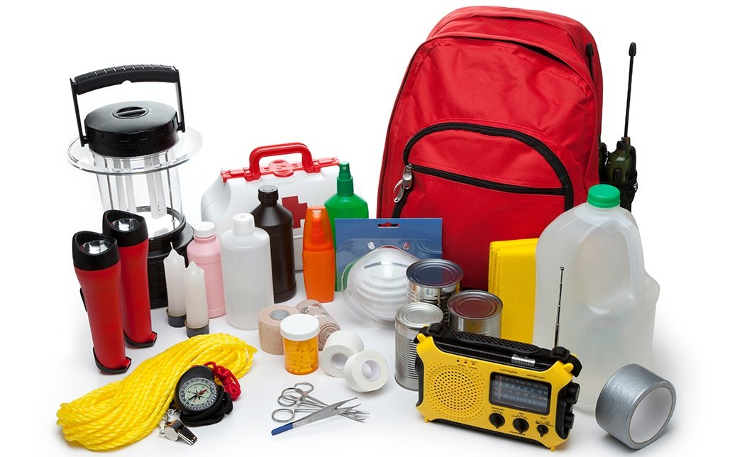 Rental-Units-emergency-kit.jpg