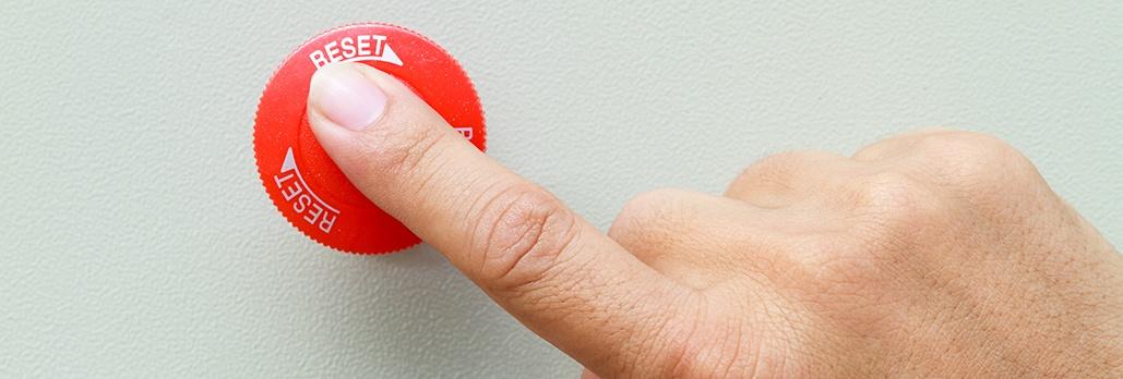 Reset-button.jpg