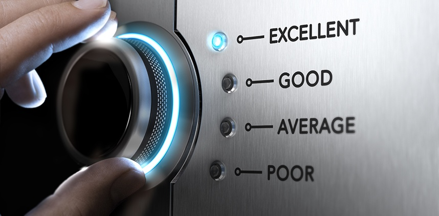 dial-in-Excellence.jpg