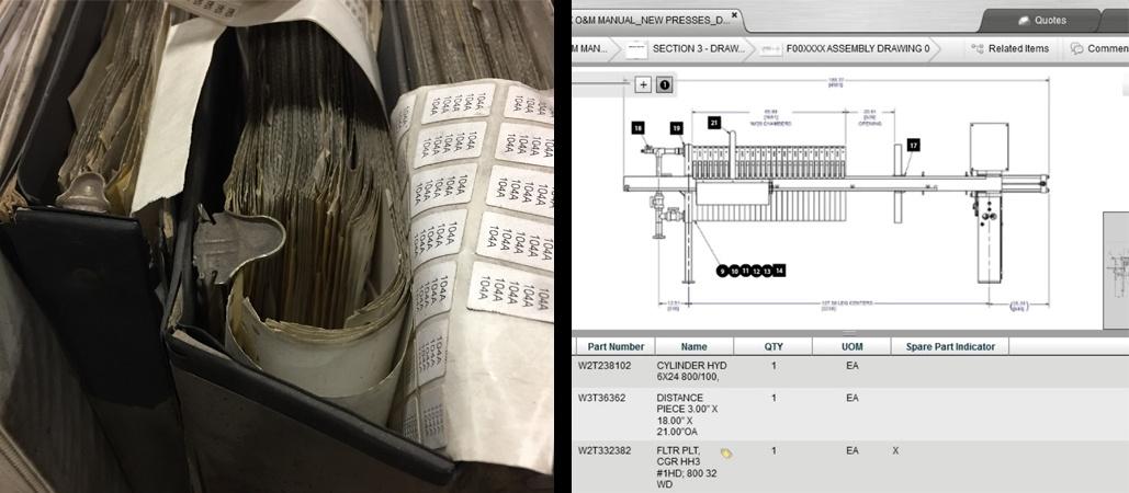 manual-vs-tooldox.jpg