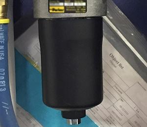 oil-filter.jpg