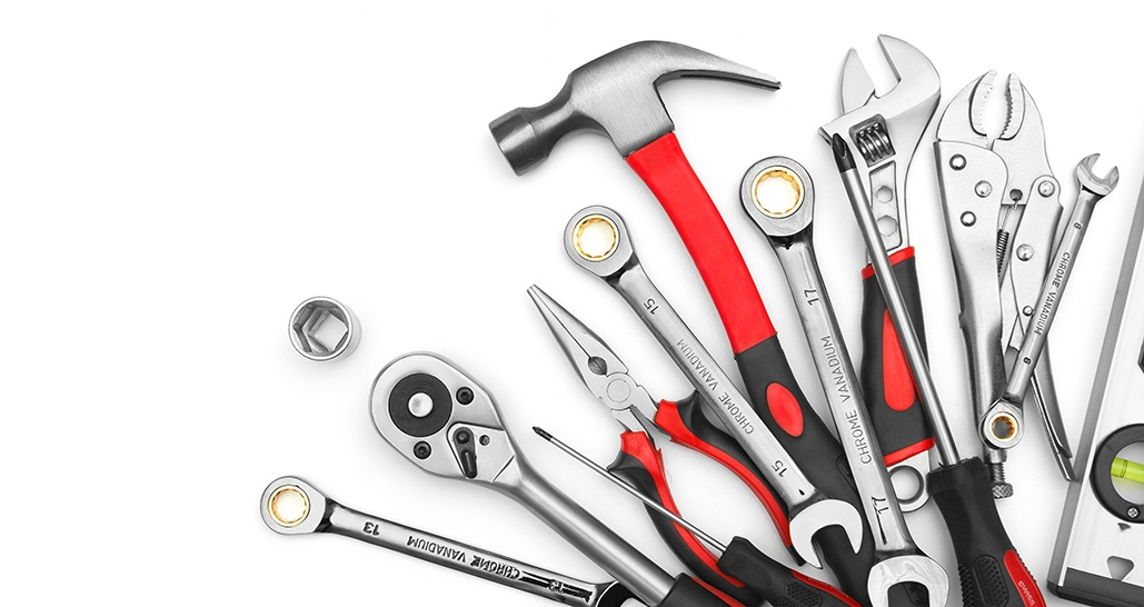 tools-round-shape.jpg